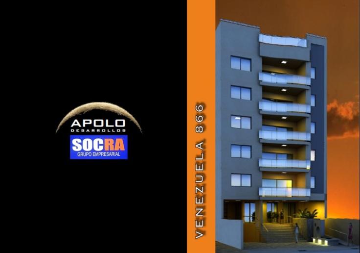 apolo-1