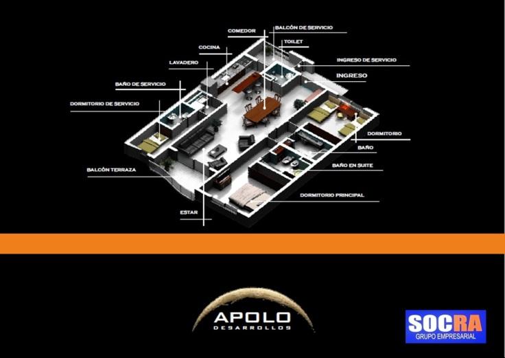 apolo-3