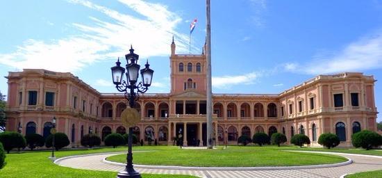government-palace-palacio.jpg