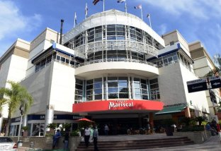 sede-del-shopping-mariscal-_832_573_1075164
