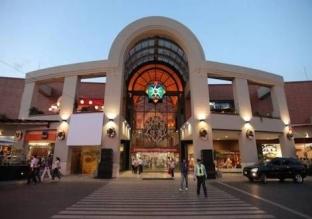 shopping-del-sol-05__destacado__destacado